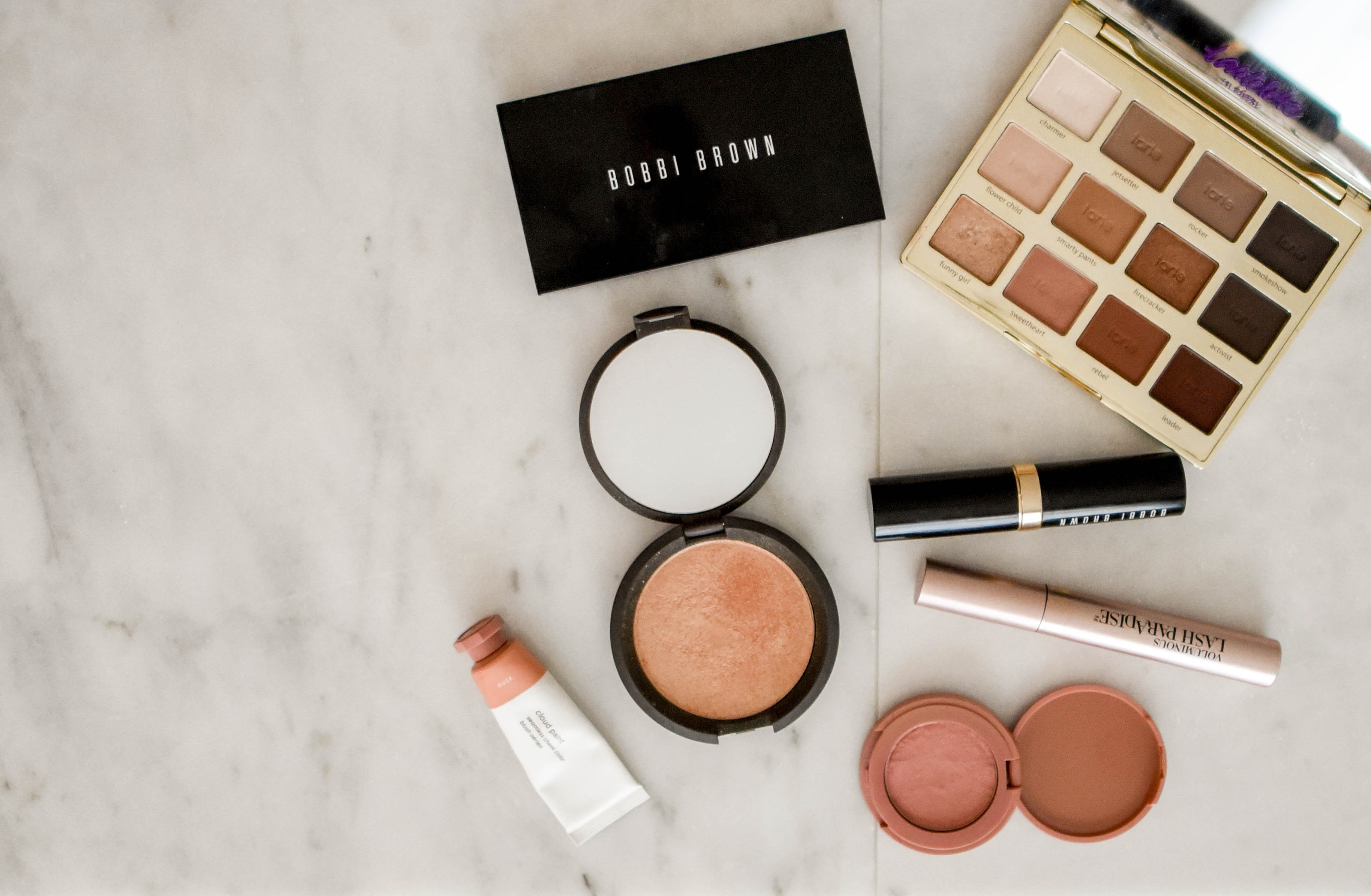 The 4 trends driving health and beauty marketing in a social landscape